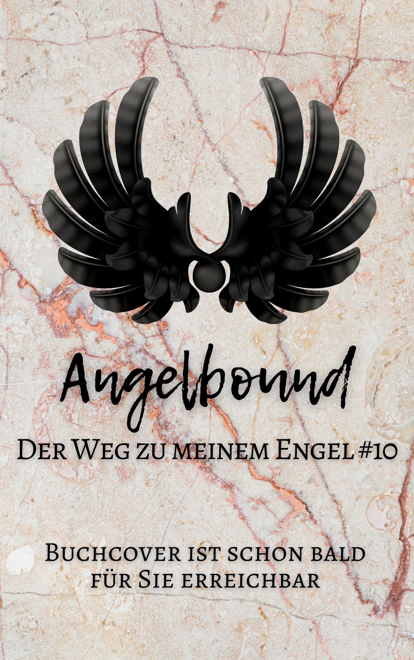 10 - Angelbound