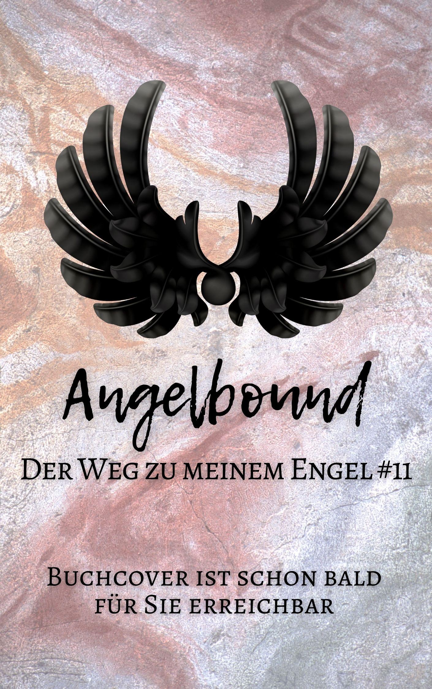 11 - Angelbound