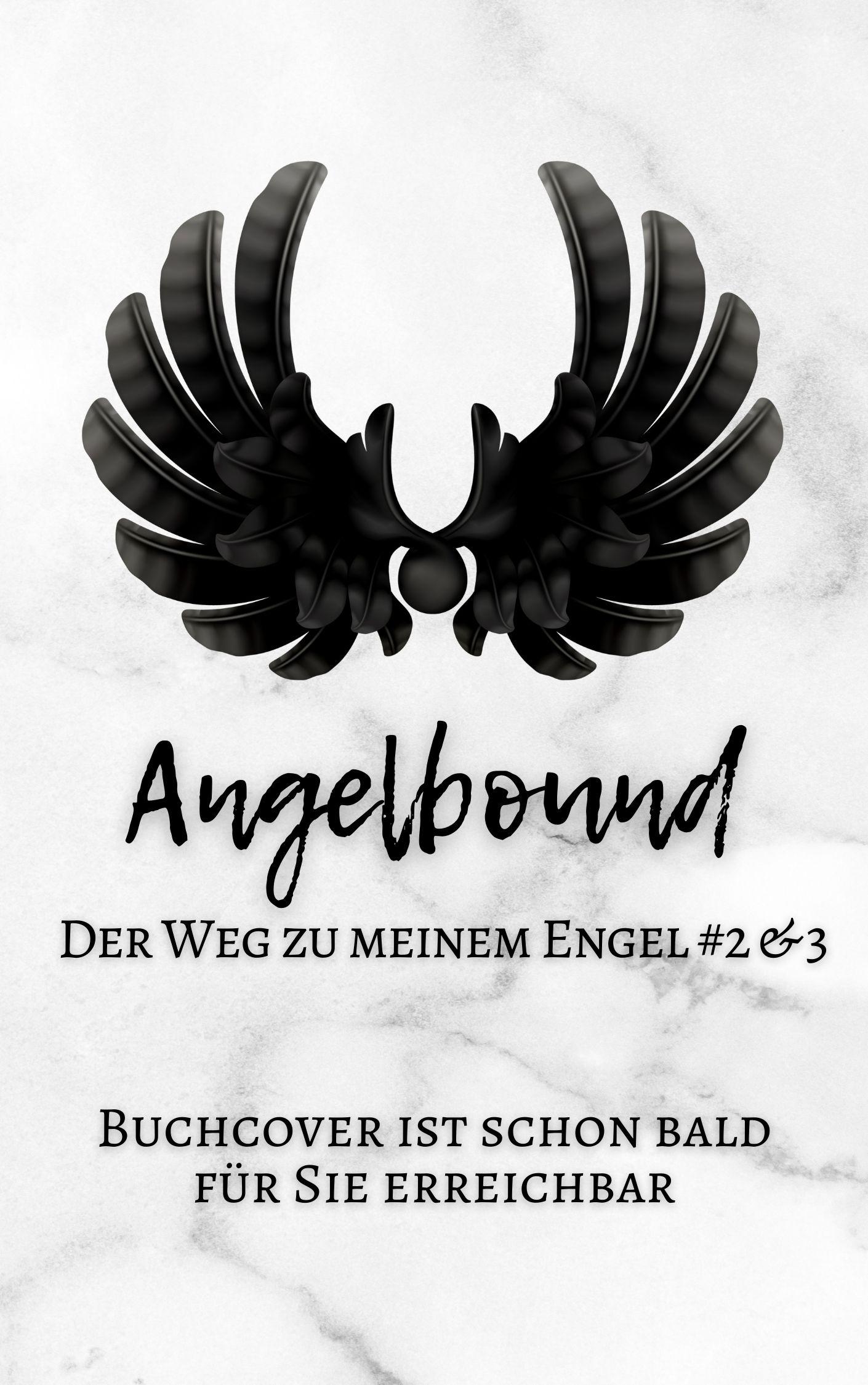2-3 Angelbound