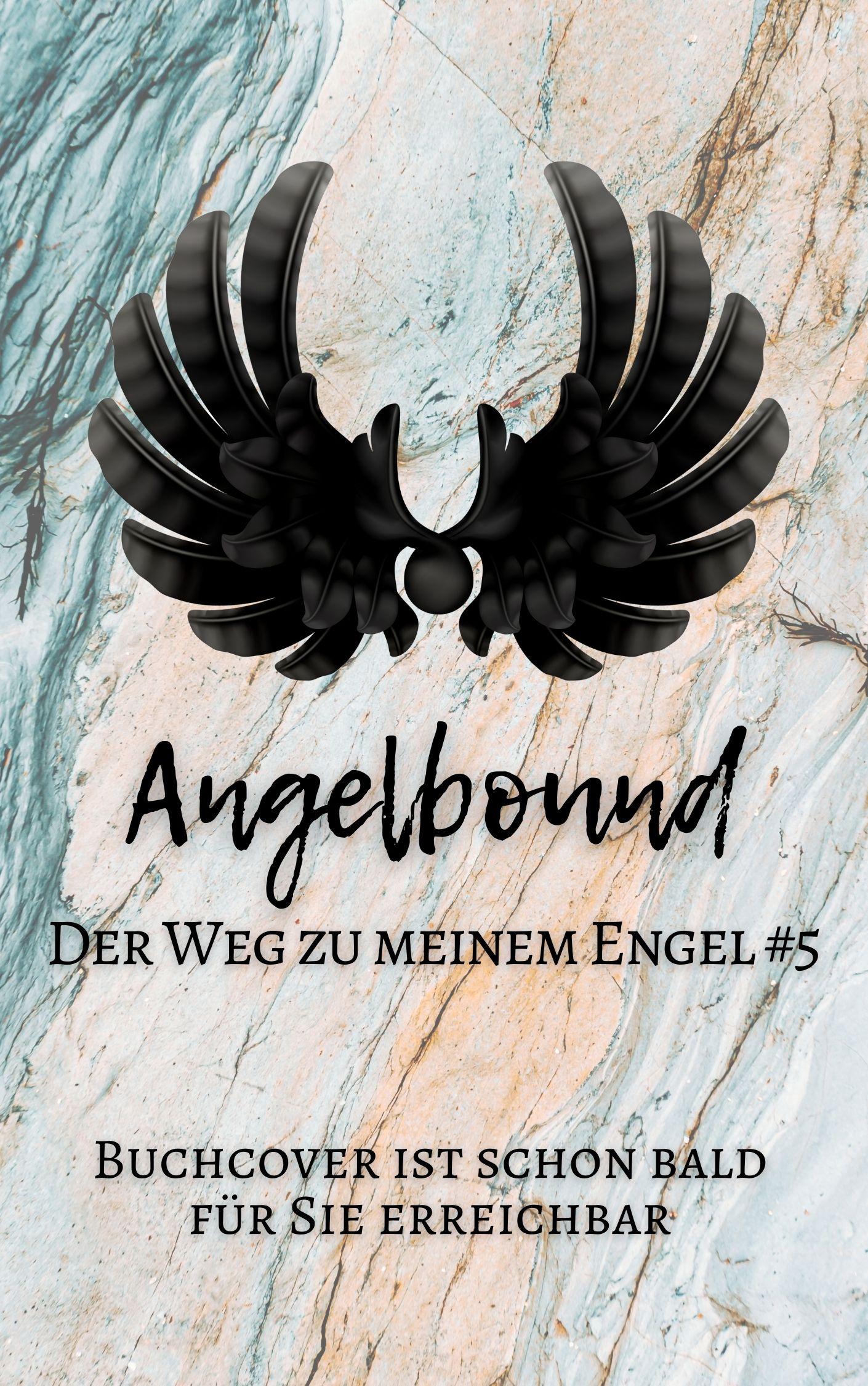 5 Angelbound