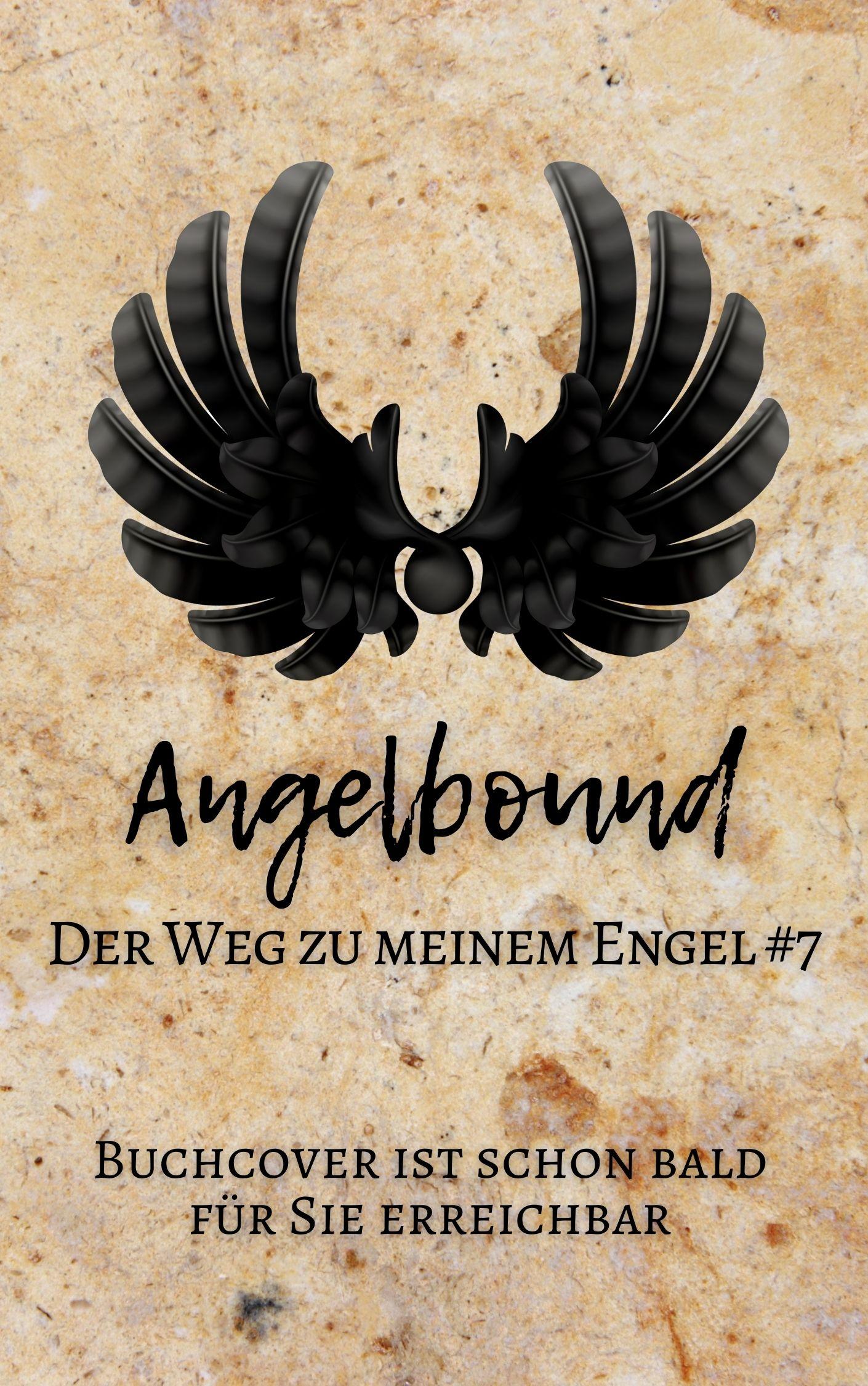 7 - angelbound