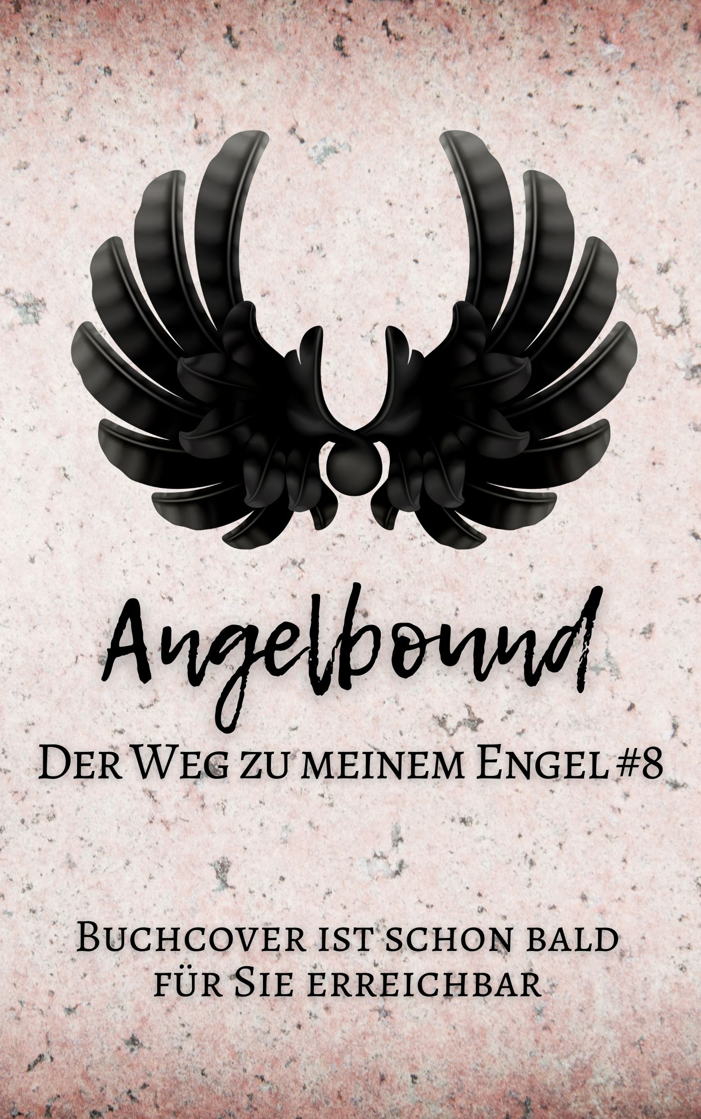 8 - angelbound